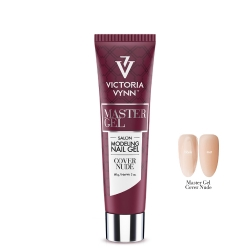 Master Gel Cover Nude VICTORIA VYNN - 60 g