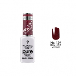 VICTORIA VYNN PURE 129 Femm Night - 8 ml Autumn 2018